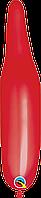 ШДМ 321Q Стандарт Red