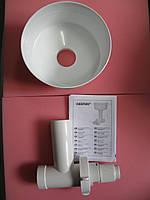 Жерновая кофемолка Zelmer 11002235, фото 1