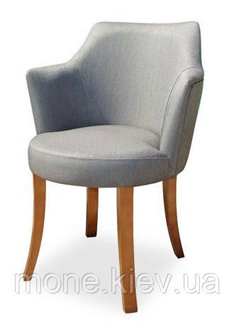 """Кресло """"Белл"""", фото 2"""