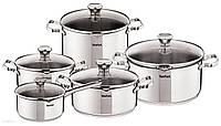 Наборы кухонной посуды Tefal DUETTO (A705SC85)