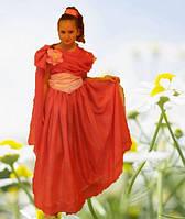 Карнавальный  костюм Принцесса Аврора для девочки продажа, Киев