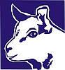 """Заменители молока для ягнят и козлят с 30-го дня Кальво Старт """"ЯГНЯТА"""", фото 3"""