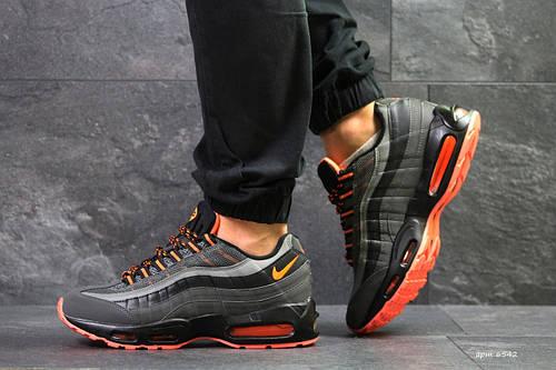 872eb53b Товары и услуги Nike. Товары и услуги компании