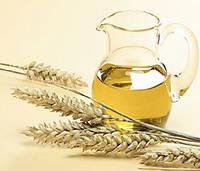 Масло зародышей пшеницы для лица - рецепты использовая