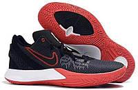Мужские баскетбольные Nike Kyrie 3 Irving реплика ААА класса