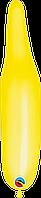 ШДМ 321Q Стандарт Yellow