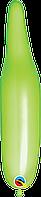 ШДМ 321Q Стандарт Lime Green