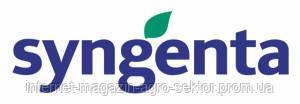 Продукция компании «Syngenta»
