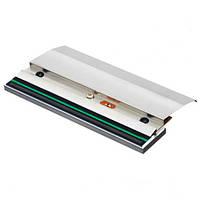 Печатающие головки для Toshiba B-EX4T (203 dpi)