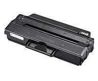 Картридж первопроходец Samsung MLT-D103L аппаратов Samsung ML-2950/ 2955 SCX-4727/ 4728/ 4729