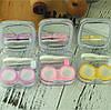 Футляр для контактных линз, фото 4