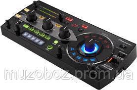 Контроллер Pioneer RMX-1000