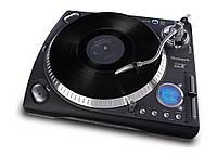 Numark TTX USB DJ-проигрыватель виниловых дисков