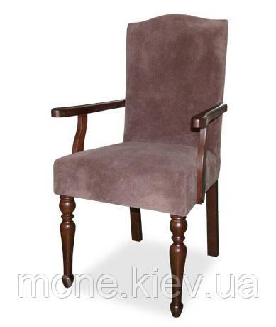 """Кресло """"Венеция"""", фото 2"""