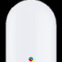 Шар для моделирования Q 646 White