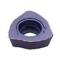 JDMW140520 Пластина фрезерная