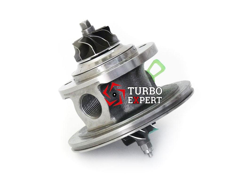 070-130-018 Картридж турбины Ford, Peugeot, DV4TD, 1.4D, 2S6Q6K682AB, 2S6Q6K682AA, 2S6Q6K682AD, 2S6Q6K682AC