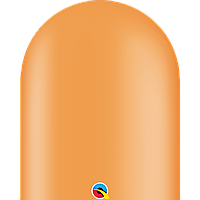 Шар для моделирования Q 646 Orange