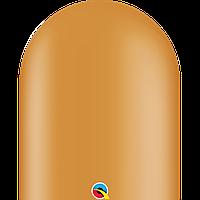 Шар для моделирования Q 646 Mocha Brown
