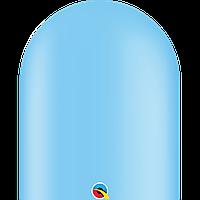 Шар для моделирования Q 646 Pale Blue