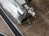 Фара Honda Civic 1996 р-в  Stanley 02420R20 ( L ), фото 3