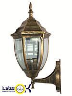 Светильник уличный настенный Lemanso PL 5101