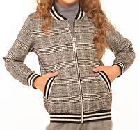 Куртка-бомбер подростковая для девочки. Детская куртка-бомбер. Куртка детская без капюшона