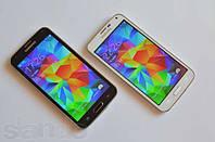 Samsung Galaxy S5 2 ЯДРА mtk6577, 8 гб , 8 мп.