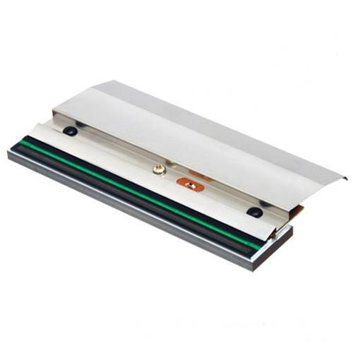 Печатающие головки для Toshiba B-EP4DL