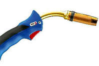 Сварочные горелки МВ 401D GRIP для сварочных полуавтоматов