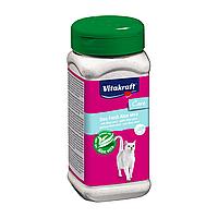 Дезодорант туалета для кошек Vitakraft «Deo Fresh Aloe Vera» 720 г (порошок)