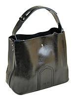 7319cb76ab13 Alex в категории женские сумочки и клатчи в Украине. Сравнить цены ...