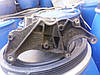Кронштейн компрессора для Audi A4 / A5 / A6 / A8 / Q7 / VW
