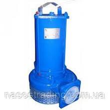 Насос ГНОМ 10-6Д (220 В)