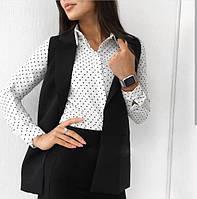 Рубашка женская , фото 1