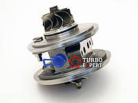 Картридж турбины Mazda 6 2.2 MZR-CD от 2009г.в. - 136 кВт/ 185 л.с. - VJ41, R2BH13700