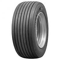 Грузовые шины Advance GL251T прицепная 445/45 R19.5 160J 20PR