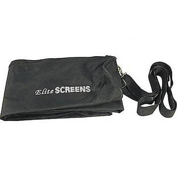 Сумка для транспортировки и хранения екрана ELITE SCREENS ZT119S1 BAG