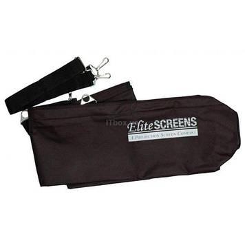 Сумка для транспортировки и хранения екрана ELITE SCREENS ZT136S1 Bag