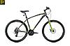 """Велосипед Spelli SX-3700 29"""" 2019 disk"""