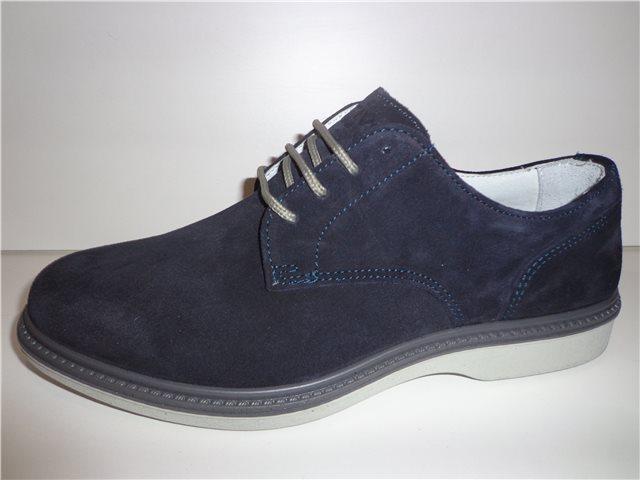 Туфли мужские Grisport 42003А106