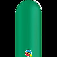 ШДМ 350Q Стандарт Green