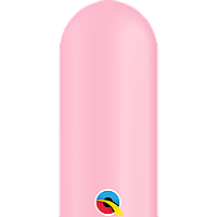 ШДМ 350Q Стандарт Pink