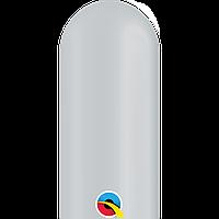ШДМ 350Q Фэшн Grey