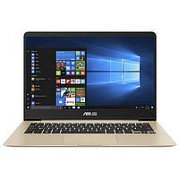 """Ноутбук Asus UX430UA-GV183T 14"""" Full HD i5-7200U  3.1GHz, 4GB, SSD 256GB, Intel® HD Graphics 620, Windows 10"""