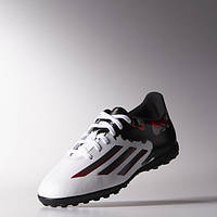 Многошиповки детские Adidas Messi 10.3 TF J M29303