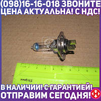 ⭐⭐⭐⭐⭐ Лампа накаливания H7 GIGALIGHT 120 (пр-во Bosch) 1 987 301 170