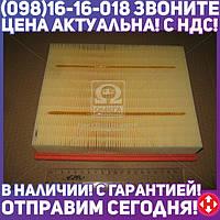 ⭐⭐⭐⭐⭐ Фильтр воздушный FORD MONDEO V, S-MAX II 14- (пр-во WIX-FILTERS) WA9796