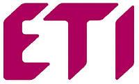 Продукция ETI (Словения)