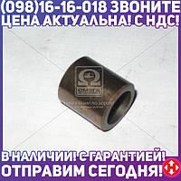 ⭐⭐⭐⭐⭐ Втулка стартера (СТ-230А БАТЭ) ГАЗ,ВОЛГА,ЗИЛ,РАФ (производство  Кинешма)  БГР4-713141.030